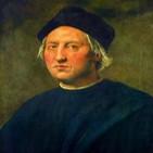 Proyecto HISTORIA - Cristobal Colón, el explorador de América