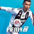 #FIFAFootballin - 1X68