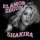 Shakira. Miércoles 10 de julio de 2019