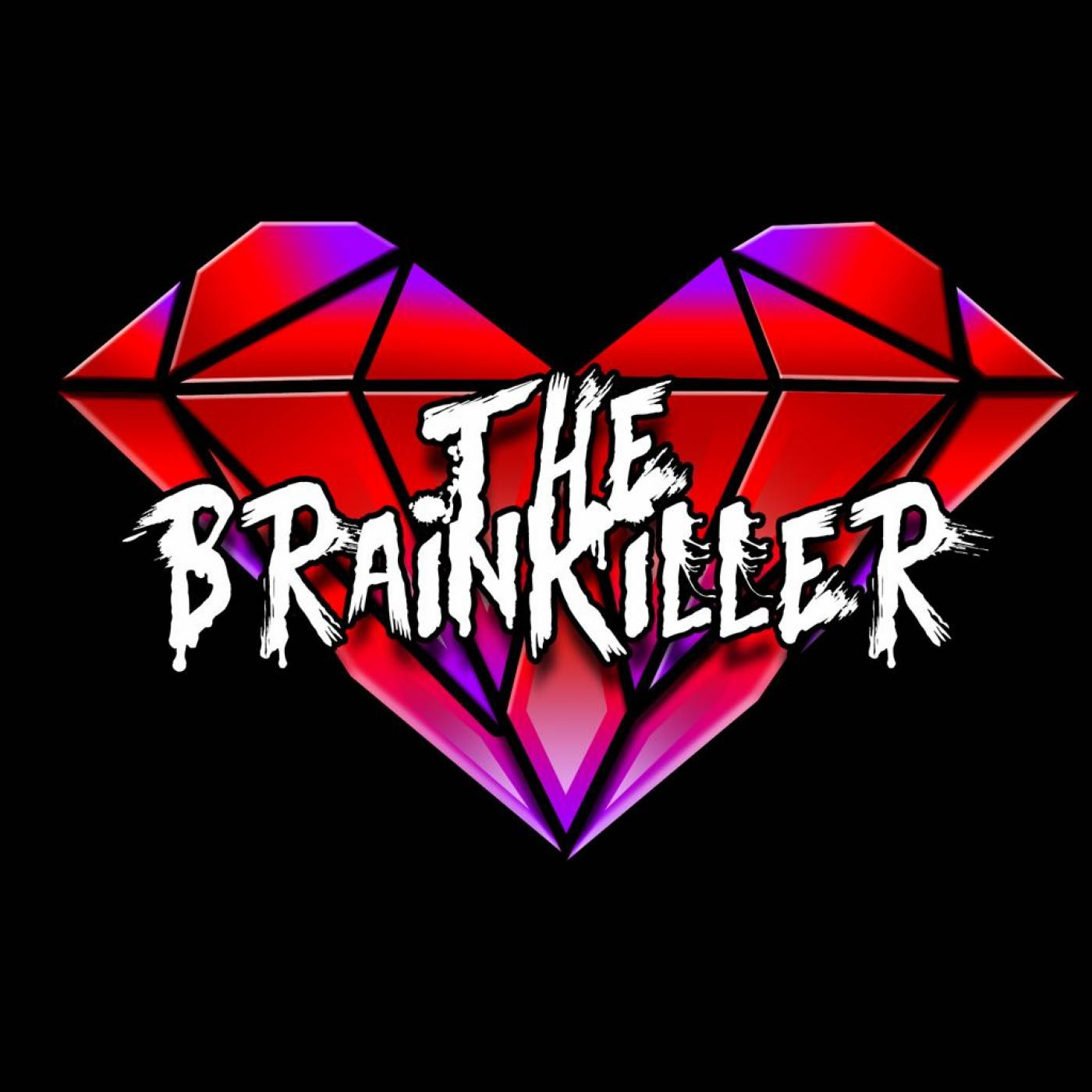 Break Sound 15-04-2016 (The Brainkiller)