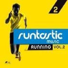 VA - Runtastic Music - Running Vol. 2 (2014)