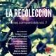 La Recolección vol. 7 - Completa - Restos Diurnos