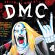 Otaku Bros: Episodio 7 x 2 Recomendación Detroit Metal City, Deadpool 2 (SIN SPOILERS)