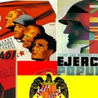 45. Una breve historia de la Guerra Civil Española