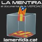 Engaño y traición de las élites independentistas al pueblo catalán.