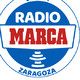 Directo Marca Zaragoza 15-6-2017