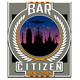 2n Cap. BarCitizen-BCN 2949 CITIZENCON-CATCOM