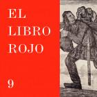 ELR09. Kalevipoeg y el folklore estonio. El Libro Rojo