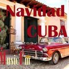 Coplas y canciones de ida y vuelta NAVIDAD EN CUBA 26 diciembre 2018