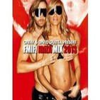 David Guetta – Cathy & David Guetta Present FMIF! Ibiza Mix 2013