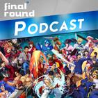 Final Round # 135 – PlayStation 4 Pro, Top 5: Juegos caros japoneses y Project x Zone 2