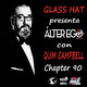 ÁLTER EGO by GLASS HAT (Chapter 90) with QUIM CAMPBELL