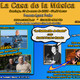 La Casa de la Música - 018 - 2020-01-19 - Manu Sanfelix