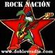 Rock Nación 09 mayo 2.018
