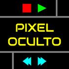 pixel-oculto-04x08 Cargando partida... MSX