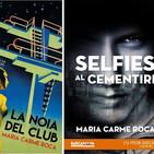 Histories 829 - Maria Carme Roca