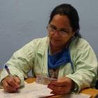 Entrevista a la Dra. Mirian Ballesteros acerca del servicio de Endoscopia