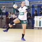 Jennifer Gutiérrez - BM Elche