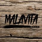 MalaVita 1 'Estreno'