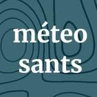 MeteoSants 379 | 24/04/2019