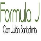 PROGRAMA 70. Formula J. Parte 1
