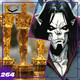 Nominados a los Oscar / Morbius (trailer) - LC Magazine 264