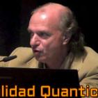 Realidad Quantica: Como aplicar la Física Cuantica a tu evolución y a tu vida – Paco Alarcon-Kahan