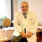 Cita con la salud | Cardiología e hipertensión II