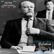 relatos del lado oscuro - richard kuklinski el hombre de hielo