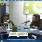 Amalgamas (programa 1) 4 de diciembre 2018)