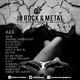 JB Rock & Metal #48. ¡Muse, Rammstein y ZZ Top vienen a España!