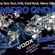 El Micro Ondas American Rock 999