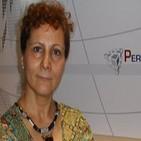 Elsa González. Nueva presidenta de la FAPE