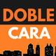 DOBLE CARA. La dictadura de Primo de Rivera (1923-1930).
