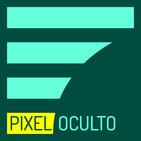 pixel-oculto-04x13 Sobrescribiendo partida... Nuestro 2039