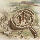 RUMBO INFINITO 10-1-2014 Lugares Infinitos: Gobekli Tepe, con Annaïs Pascual