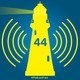 PodcastFaro 44 -Pos DerbiCanario - Tertulia amarilla