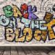 BackOnTheBlock 0# ¿Graffiti ó pintada?¿Legal o ilegal? / THE HIPHOP THEORY (pre-hiphop) / MIX