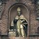 San Nicolás de Bari, padre y antecesor de Santa Klaus