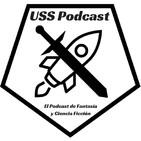 Westworld 2x01 Viaje en la Noche USS Podcast
