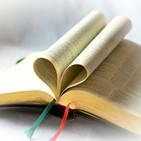 VENTANA ABIERTA: Biblia, revelación de Dios