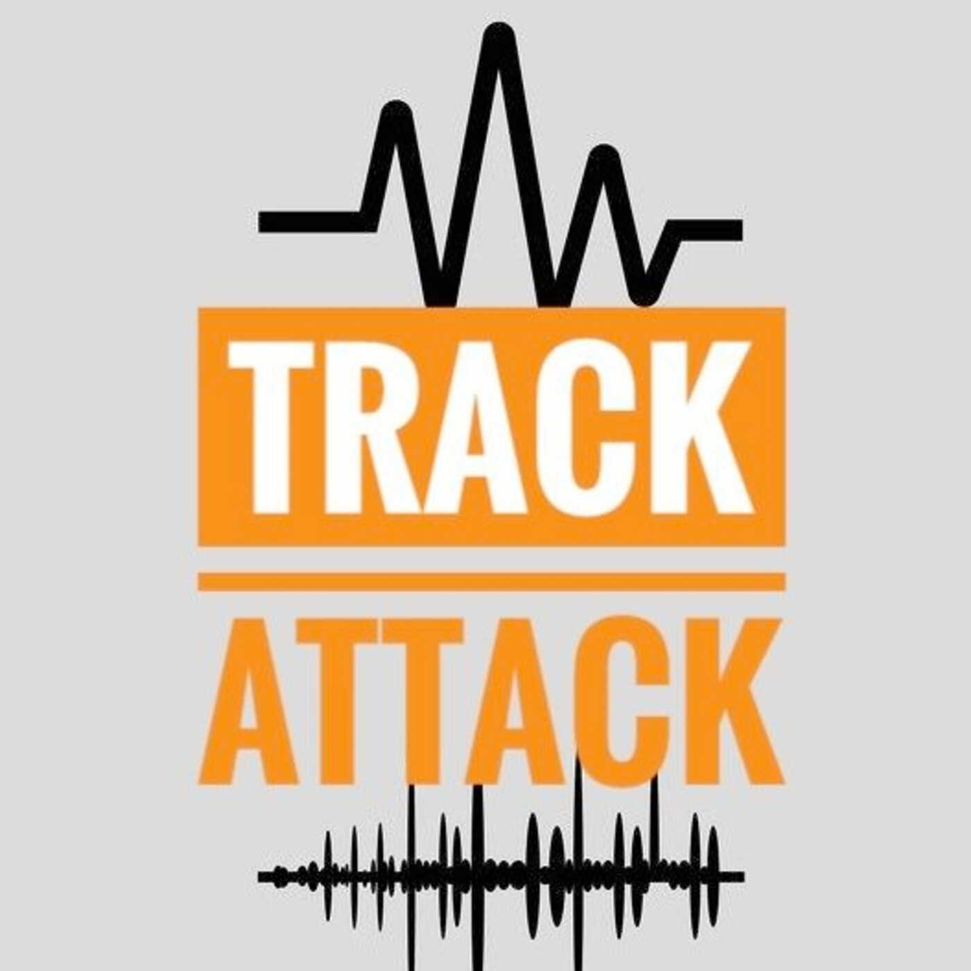 Track Attack 14 de Junio 2020