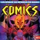 Reserva de Cómics #1: Inhumanos, Motorista, y Ojo de Halcón