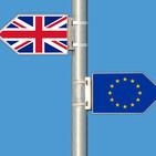 Entrevista 05/12/18 Brexit (en mallorquín)