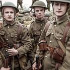 El Siglo de las Guerras: El Mundo en Guerra #historia #documental #SegundaGuerraMundial #podcast