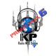 Biez Corp.- KP FM [Keep FM] {Programa 6}