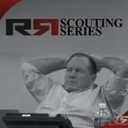 RR Scouting Series WRs: JaMarr Chase, Terrace Marshall Jr, Elijah Moore & Reggie Roberson Jr