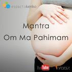 Mantra Om Ma Pahimam