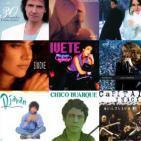 In-Diferent - Music Of Brasil/Portugal