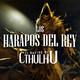 Los harapos del rey (XIII) - El Rastro de Cthulhu
